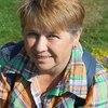 нина, 59, г.Сортавала