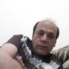 Shamsi, 54, г.Киев