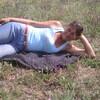 Людмила, 41, г.Братское