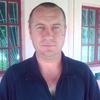 Макс, 37, г.Николаев