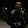 Дмитрий, 27, г.Тирасполь