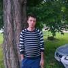Сергей, 35, г.Рошаль