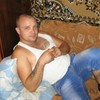 артур, 31, г.Погар