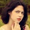 Елена, 19, г.Кривой Рог