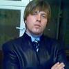 Слава, 29, г.Черняховск