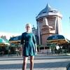 Мисс, 27, г.Ростов-на-Дону