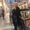 Ангелина, 48, г.Барселона