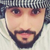 Abdellah, 26, г.Рабат