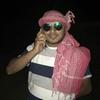 Vibhash, 22, г.Gurgaon