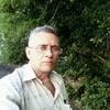 Владимир, 50, г.Томск