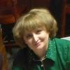 Татьяна, 48, г.Новый Уренгой