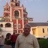 Сергей, 56, г.Воронеж