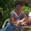 Татьяна, 56, г.Куровское