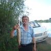 Сергей, 53, г.Свободный