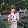 Елизавета, 50, г.Дукат