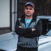 Дмитрий Гайдар, 46, г.Штутгарт