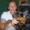 Алексей, 37, г.Губкин