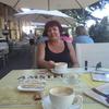 Шулежко Людмила, 54, г.Кировск