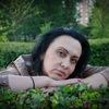 Brunetka, 39, г.Москва