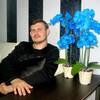 Павел, 37, г.Михайловка