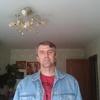 Александр, 43, г.Алушта