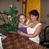 MARIA, 54, г.Бельцы