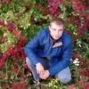 Максим Лутков, 29, г.Стародуб