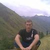 vladimir, 27, г.Каинды