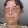 tamara tamara, 30, г.Рио-де-Жанейро