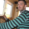 григорий, 36, г.Аксай