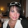 Татьяна   Иванова, 43, г.Москва