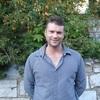 Jurij, 38, г.Регенсбург