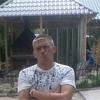 Дмитрий, 35, г.Симферополь