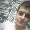Александр, 22, г.Звенигород