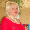 Маргарита Курбанова, 41, г.Воронеж