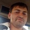 SerG, 29, г.Темиртау
