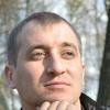 Максим, 35, г.Дальнереченск