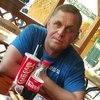 Александр, 42, г.Абай