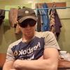 Ильгам, 39, г.Кумертау