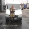 павел, 36, г.Борисоглебск