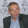 Виктор, 73, г.Новополоцк