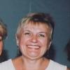 Людмила, 54, г.Эджуотер