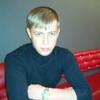 Ivan, 24, г.Осинники