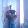 Сергей, 43, г.Красногвардейское (Белгород.)