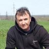 Владимир, 56, г.Алчевск