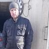 АНДРЕЙ, 30, г.Талица