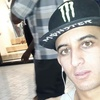Хишен, 27, г.Доха
