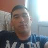 Doskhan Tolegen, 33, г.Кзыл-Орда