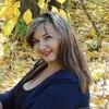 Юлия, 28, г.Оренбург