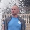 danila, 30, г.Стаханов